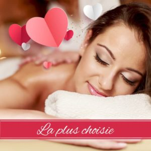 massage spa le klube dijon